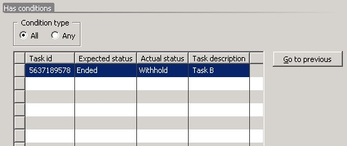 Conditional Batch Jobs-pic6